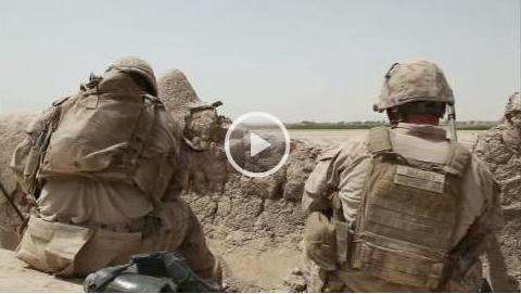 I Marine Expeditionary Force Units MEB